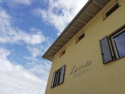 La Costa B&B Fai della Paganella Trentino Dolomiti