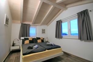 Camera Primavera La Costa B&B Fai della Paganella Trentino Dolomiti